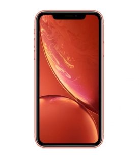 Apple iPhone XR - 128GB
