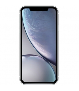 Apple iPhone XR - 64GB