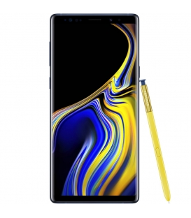 Samsung Galaxy Note 9 SM-N960 Dual Sim - 512GB
