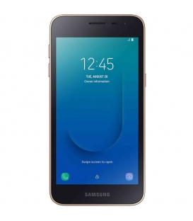 Samsung Galaxy J2 Core J260 Dual Sim - 8GB