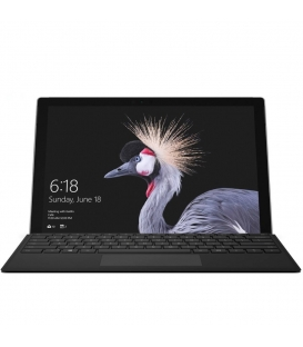 Microsoft Surface Pro 2017 Tablet i5/4GB/128GB