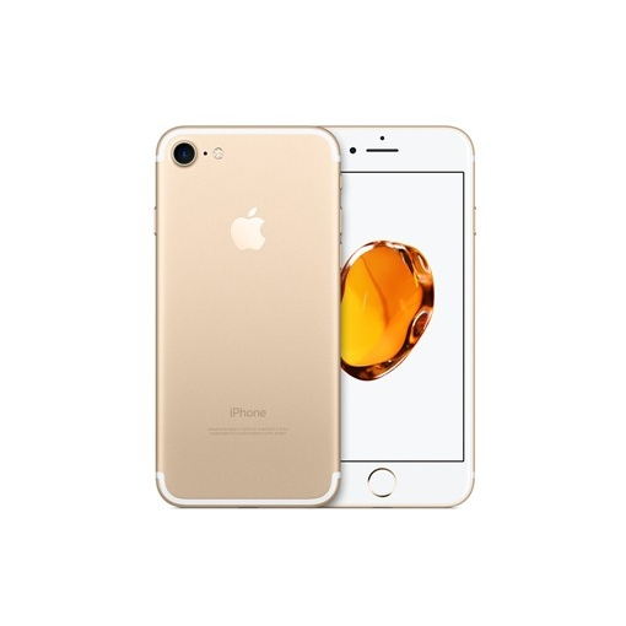 گوشی موبایل اپل 256GB-Iphone 7