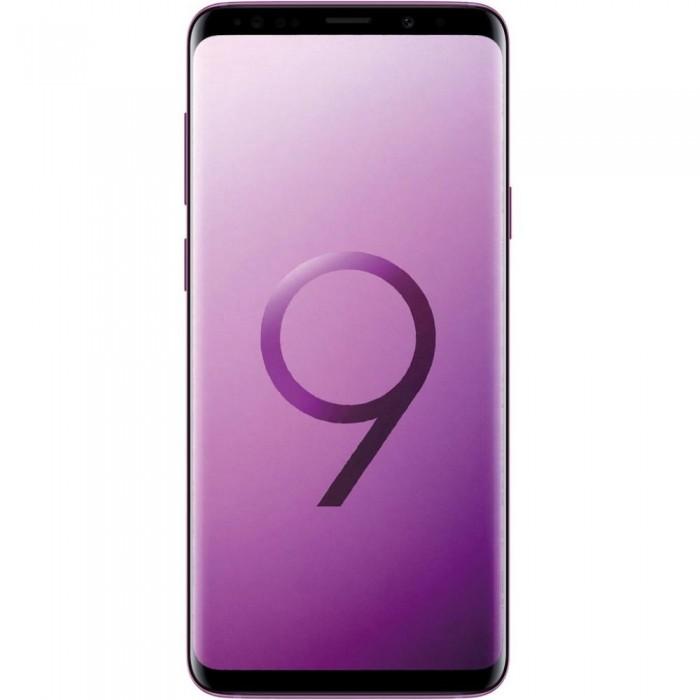 گوشی موبایل سامسنگ Galaxy S9 Plus /128GB