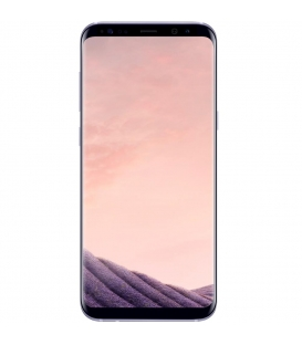 Samsung Galaxy S8 Plus G955FD Dual Sim - 64GB