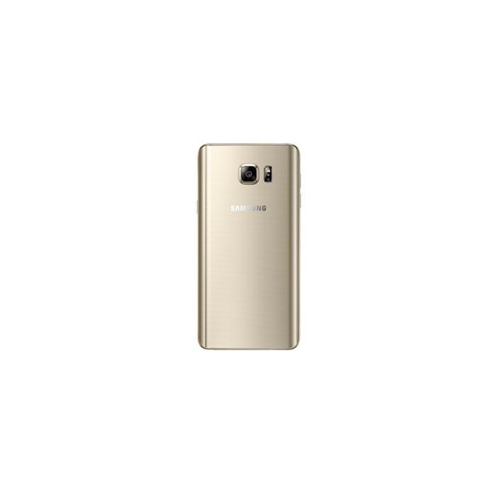 گوشی موبایل سامسونگ 32GB-Note 5 (duall sim)