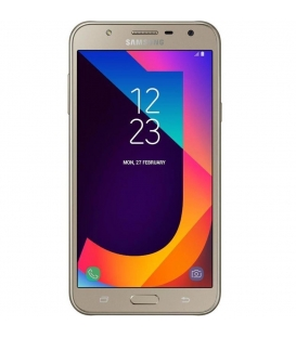 Samsung Galaxy J7 Core J701 Dual Sim- 16GB