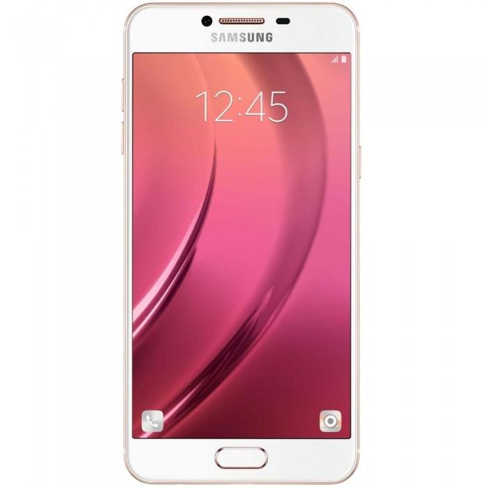 گوشی موبایل سامسونگ 32GB-Galaxy C5