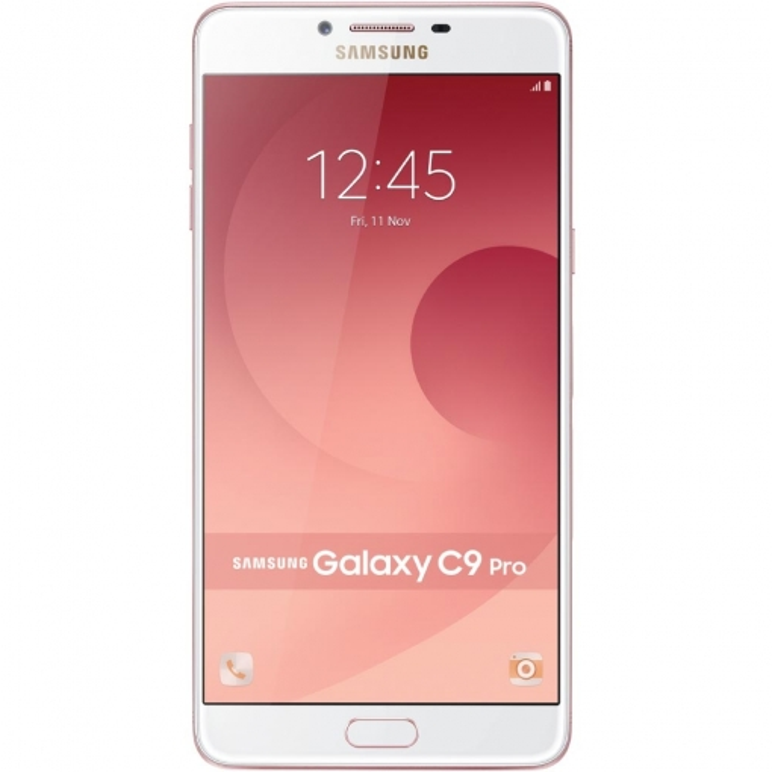 گوشی موبایل سامسونگ C9 Pro