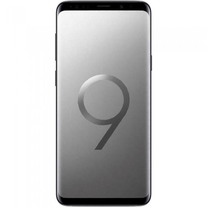 گوشی موبایل سامسونگ Galaxy S9 /64GB