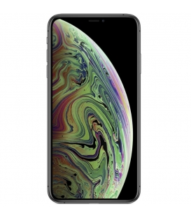 Apple iPhone XS - 256GB