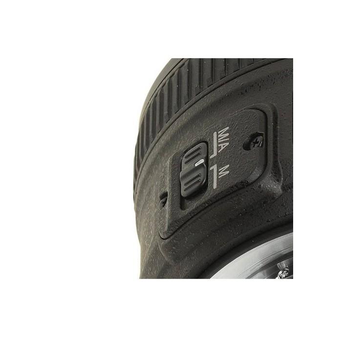 لنز نیکون مدل AF-S 50mm f/1.8G