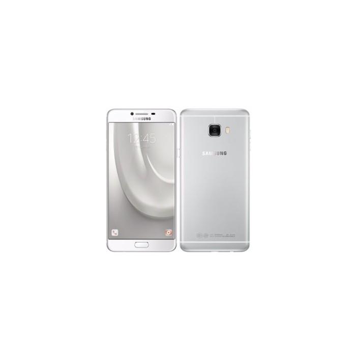 گوشی موبایل سامسونگ 32GB-Galaxy C7