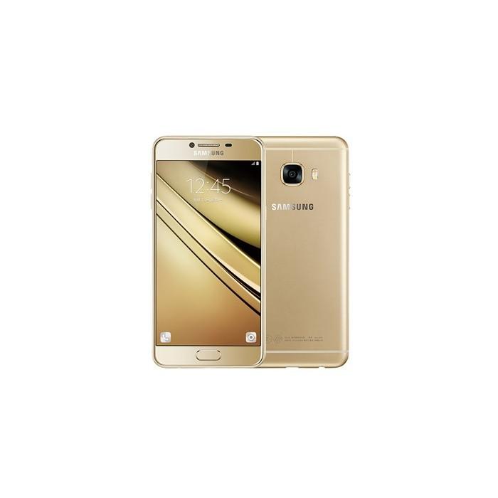 گوشی موبایل سامسونگ 64GB-Galaxy C7