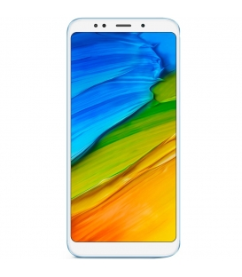 Xiaomi Redmi 5 Plus - 4GB/64GB