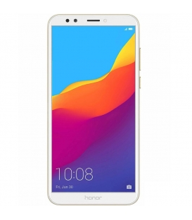 Huawei Honor 7C Dual Sim - 32GB