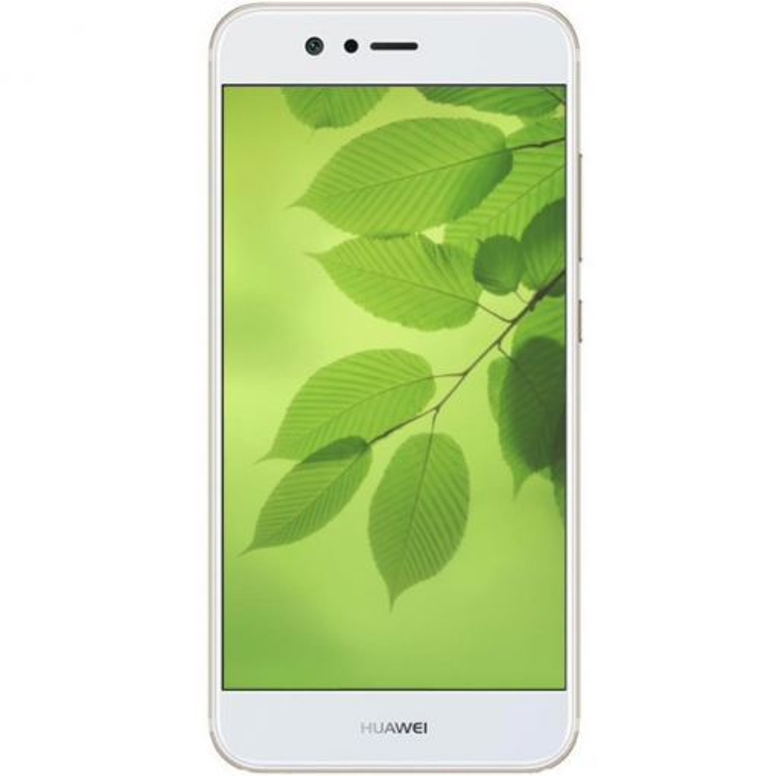 گوشی موبایل هواوی Nova2 Plus