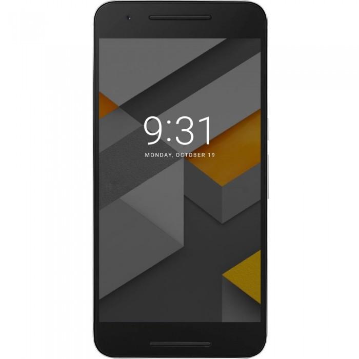 گوشی موبایل هواوی Nexus 6P - 64GB