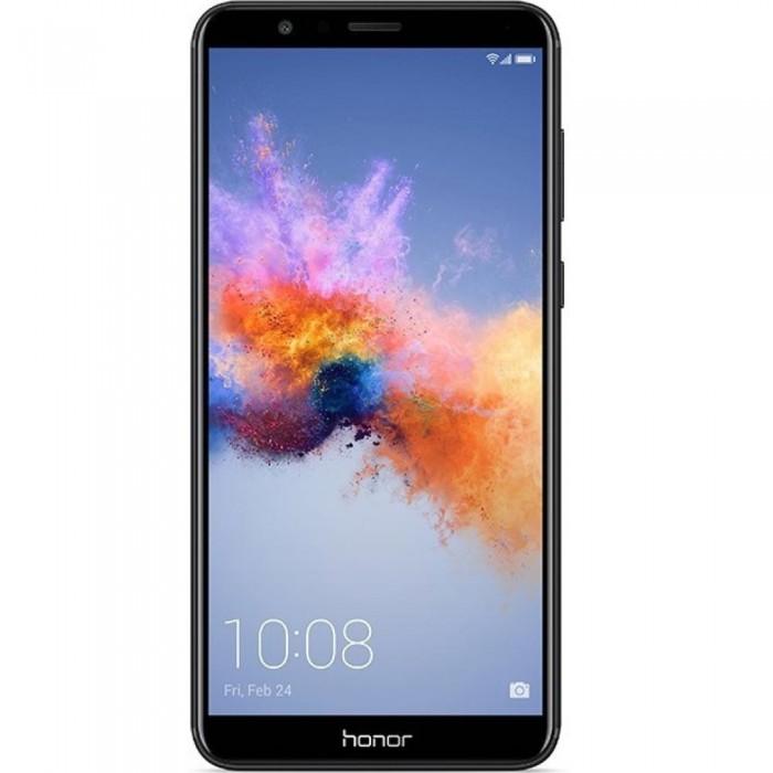 گوشی موبایل هوآوی Honor 7X 64GB
