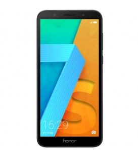 Huawei Honor 7S Dual Sim - 16GB
