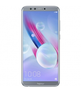 Huawei Honor 9 Lite Dual Sim - 32GB