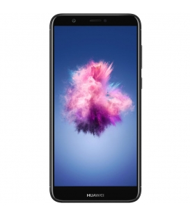 Huawei P Smart Dual Sim - 32GB
