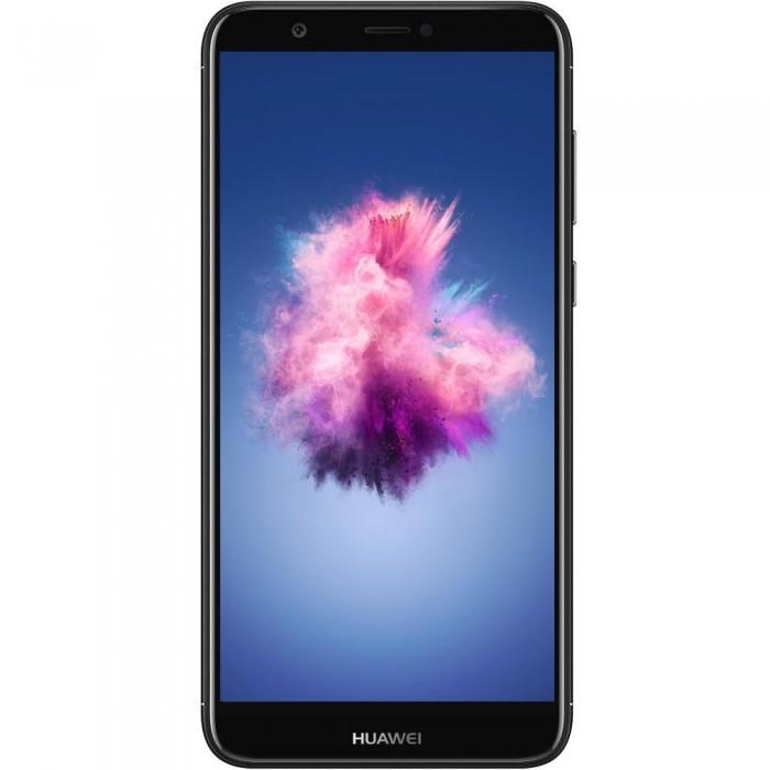 گوشی موبایل هواوی مدل P Smart Dual Sim - 32GB