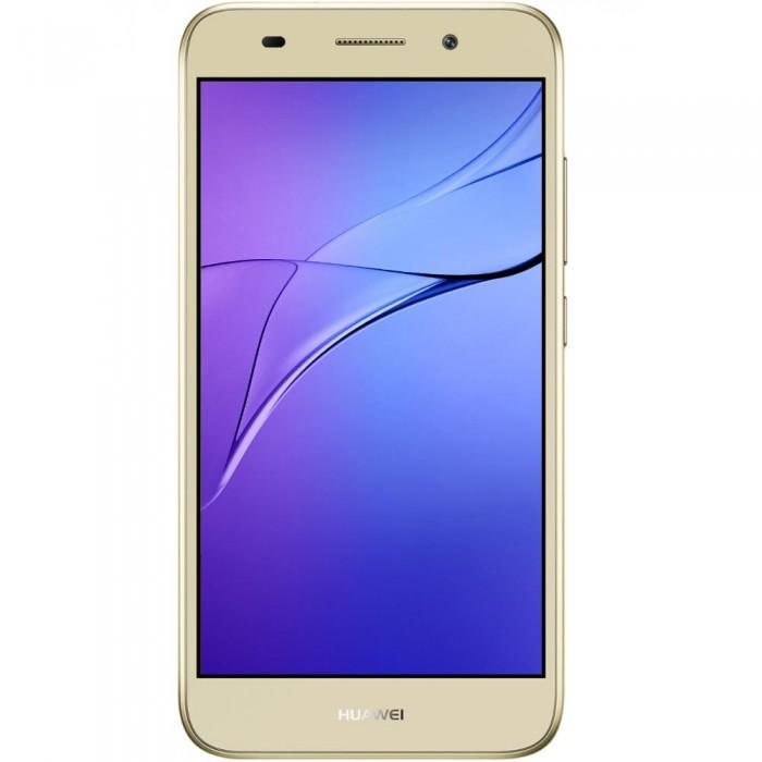 گوشی موبایل هواوی y3 2017