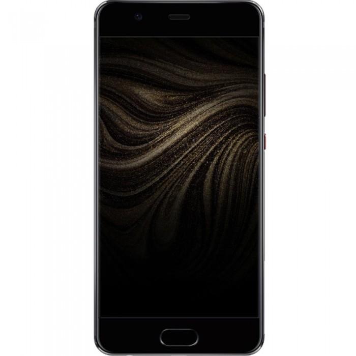 گوشی موبایل هواوی p10 plus 128GB