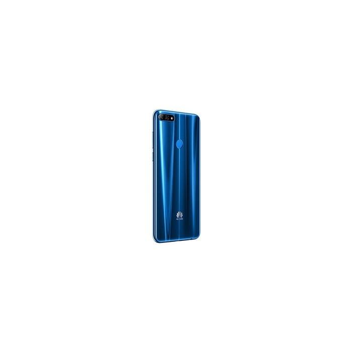گوشی موبایل هواوی مدل Y7 Prime 2018 Dual Sim