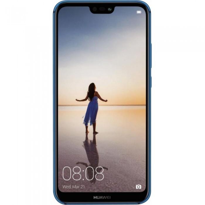 Huawei P20 Lite Dual Sim - 64GB