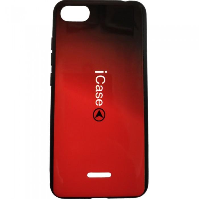 Case iCase Xiaomi Redmi 6A