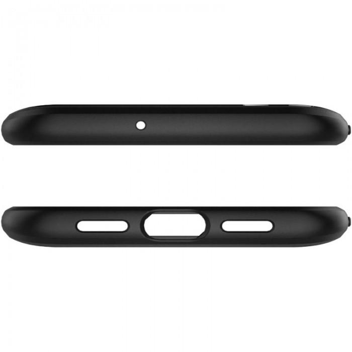Spigen Rugged Armor Xiaomi Mi 8