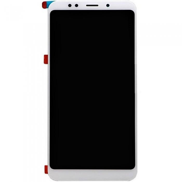 LCD گوشی موبایل شیائومی Redmi 5 Plus
