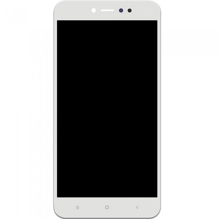 تاچ و ال سی دی Xiaomi Redmi 5A