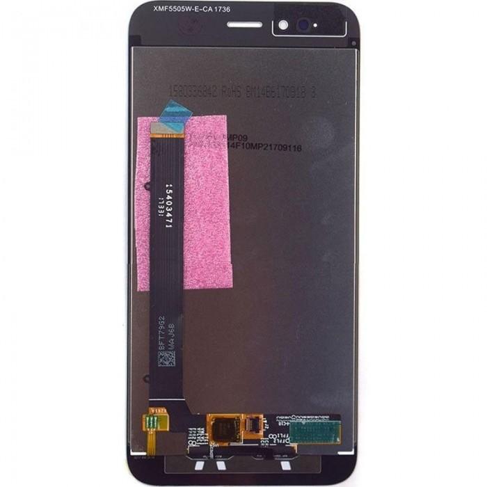 LCD Touch Xiaomi Mi A1/5x