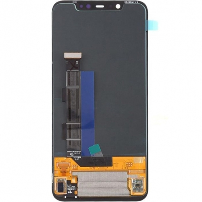LCD+Touch Xiaomi Mi 8