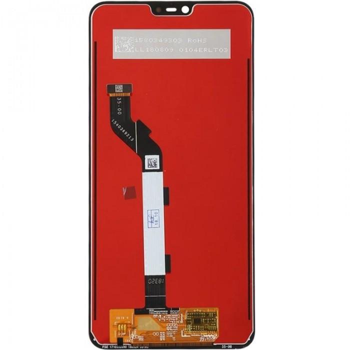 LCD+Touch Xiaomi Mi 8 Lite