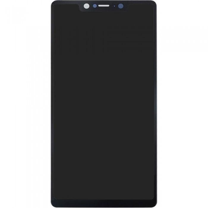 LCD+Touch Xiaomi Mi 8 SE