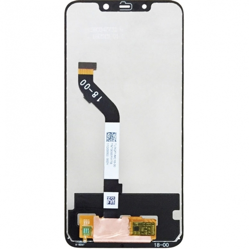 LCD+Touch Xiaomi Pocophone F1