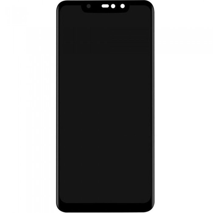 LCD+Touch Xiaomi Redmi Note 6 Pro