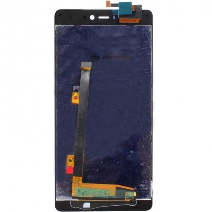 LCD+Touch Xiaomi Mi 4i