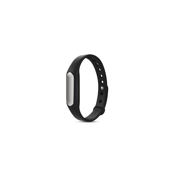دستبند سلامتی هوشمند شیائومی Mi Band 1s