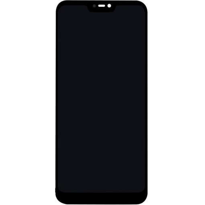 LCD+Touch Xiaomi Mi A2 Lite