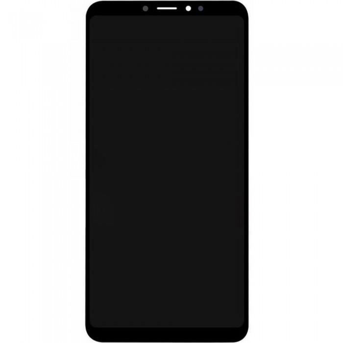 LCD+Touch Xiaomi Mi Max 3