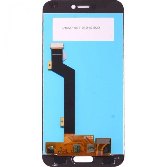 LCD+Touch Xiaomi Mi 5C