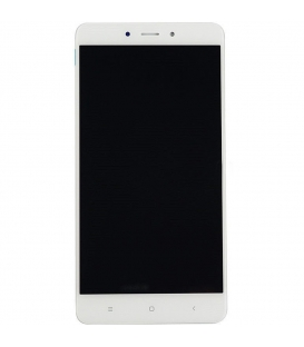 LCD+Touch Xiaomi Redmi Note 4X
