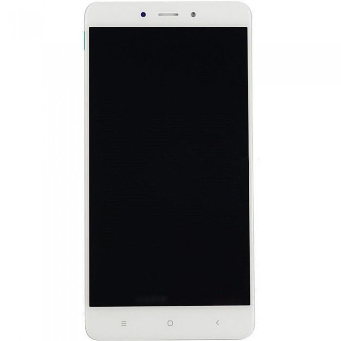 LCD+Touch Xiaomi Redmi Note 4X