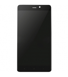 LCD+Touch Xiaomi Mi Note