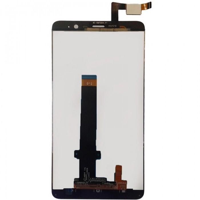 LCD+Touch Xiaomi Redmi Note 3