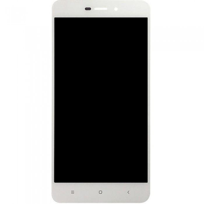 LCD+Touch Xiaomi Redmi 4A